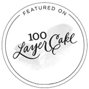 100-cake-layer-final