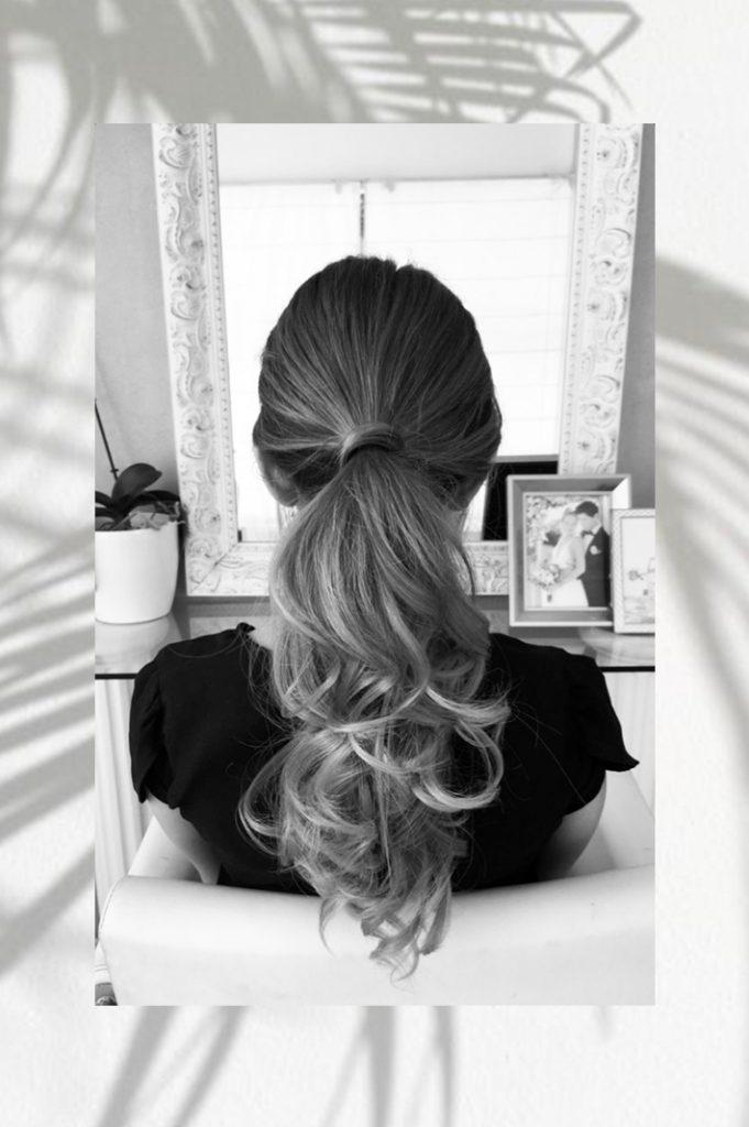 Bridal-ponytail-1