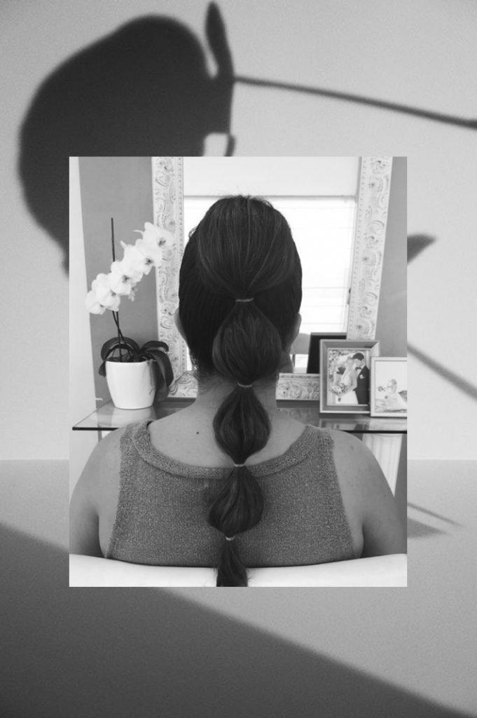 Bridal-ponytail-2