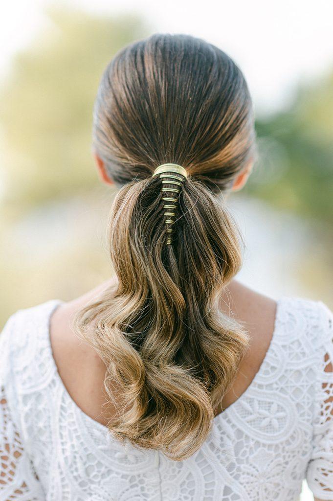 Bridal-ponytail-3