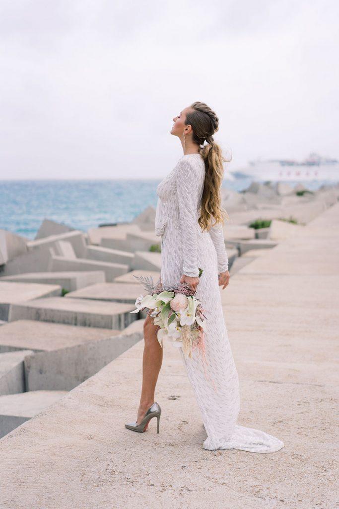 Bridal-ponytail-4