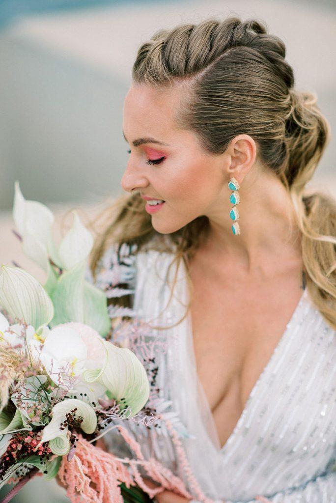 Bridal-ponytail-5