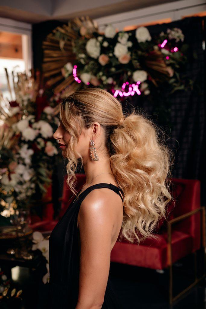 Bridal-ponytail-6