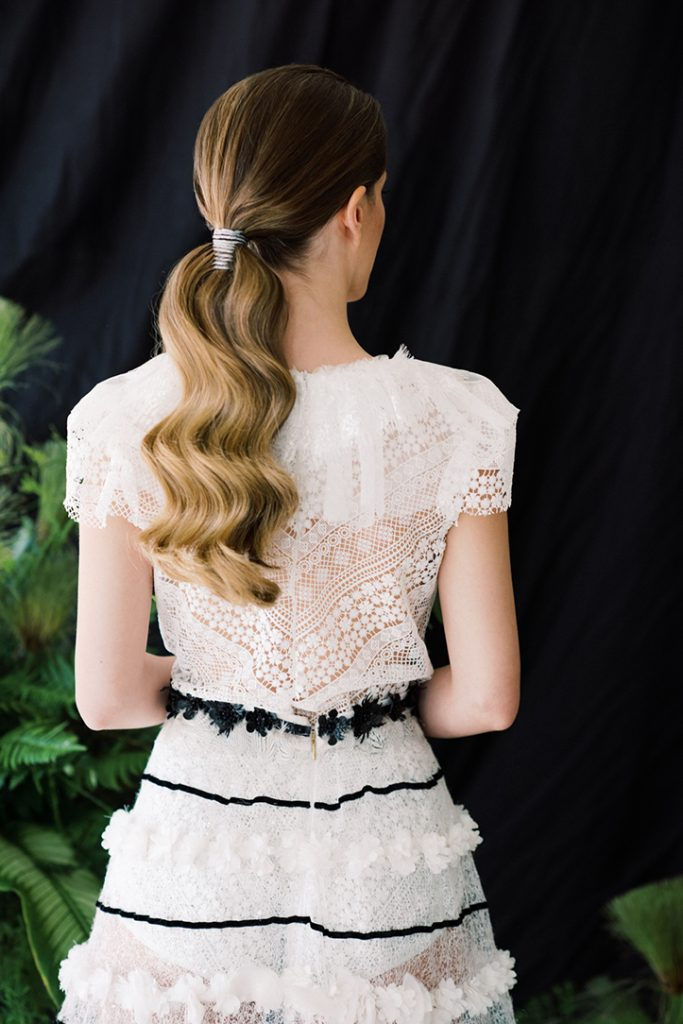 Bridal-ponytail-7