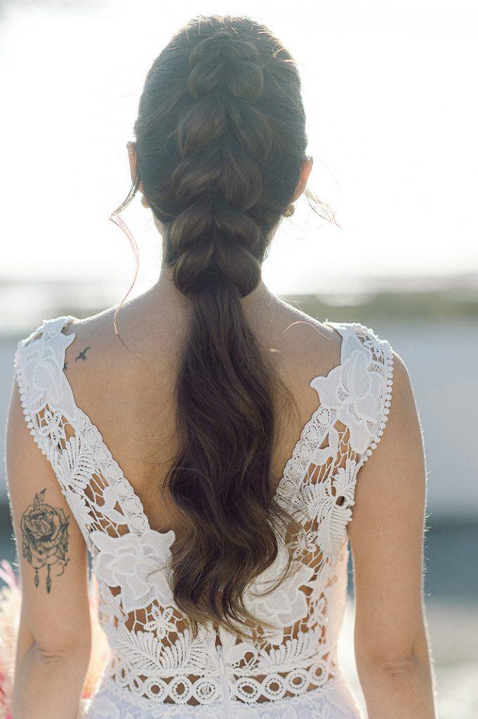 Bridal-ponytail-9
