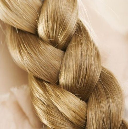 ibiza-cancer-wig-3