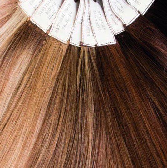 ibiza-cancer-wig-5