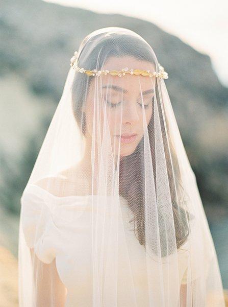 ibiza-bridal-hair-makeup-173