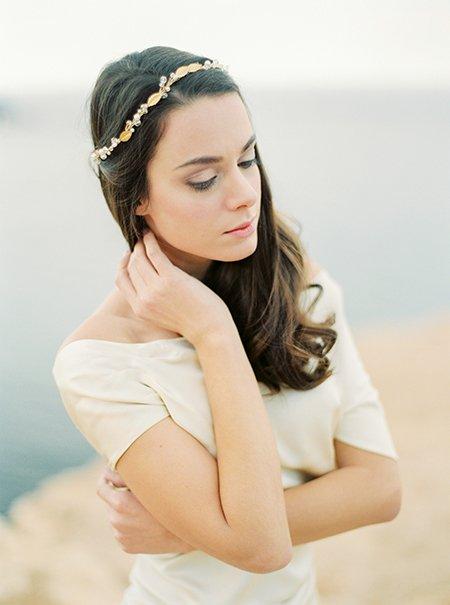 ibiza-bridal-hair-makeup-174