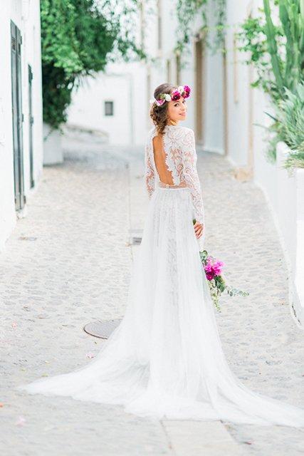 ibiza-bridal-hair-makeup-183