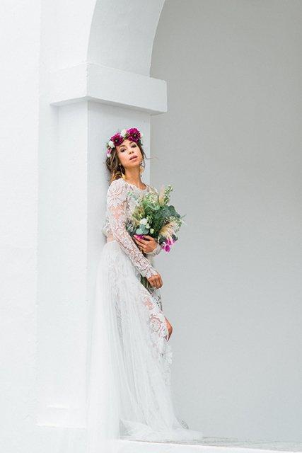 ibiza-bridal-hair-makeup-185