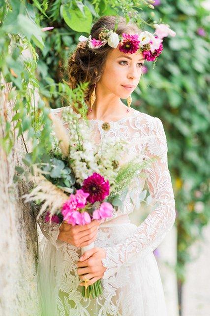 ibiza-bridal-hair-makeup-187