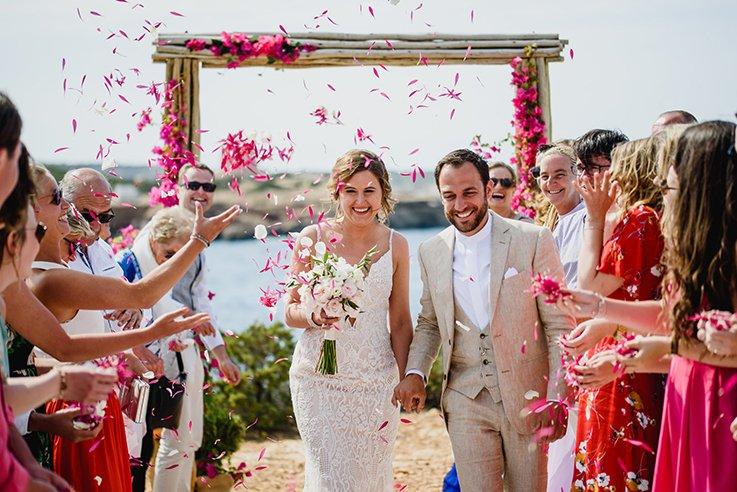 ibiza-elopement-wedding-1