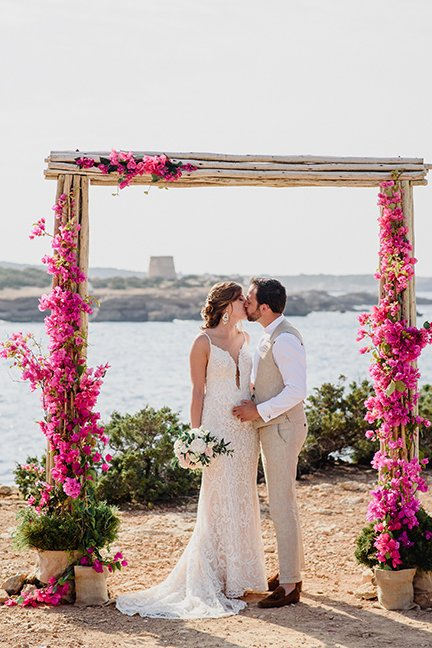 ibiza-elopement-wedding-5