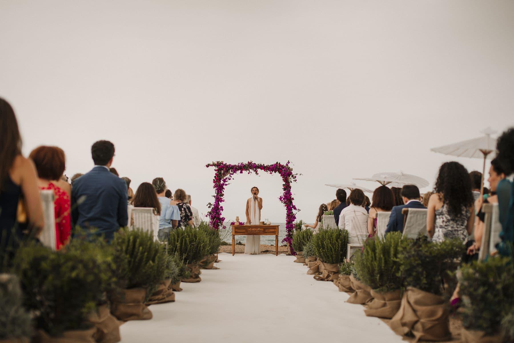 ibiza-elopement-wedding-6
