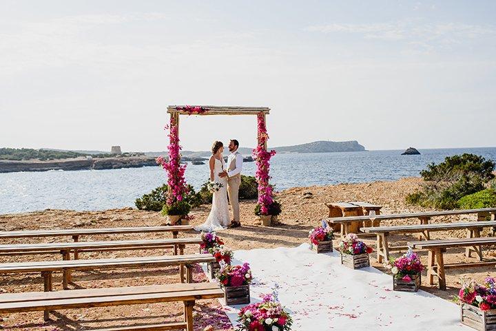 ibiza-elopement-wedding-7