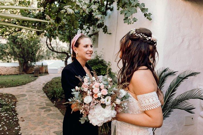 ibiza-elopement-wedding-8