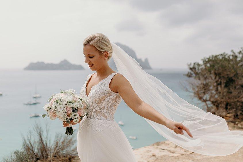 ibiza-elopement-wedding-9