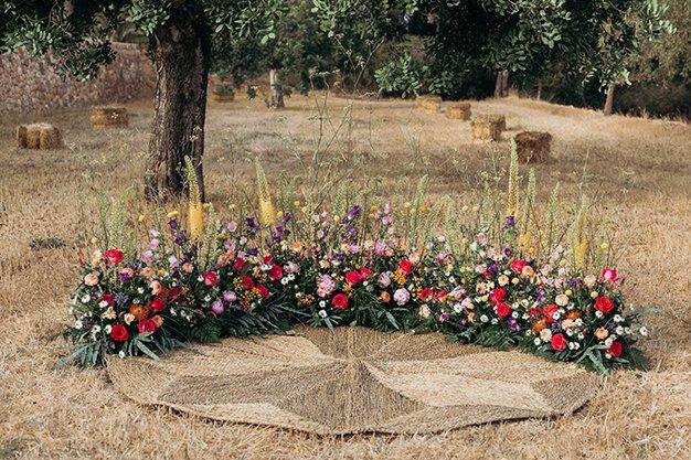ibiza-rustic-wedding-1