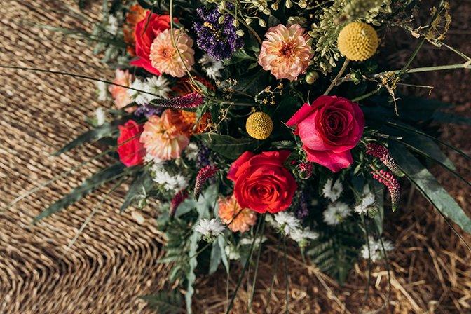 ibiza-rustic-wedding-2