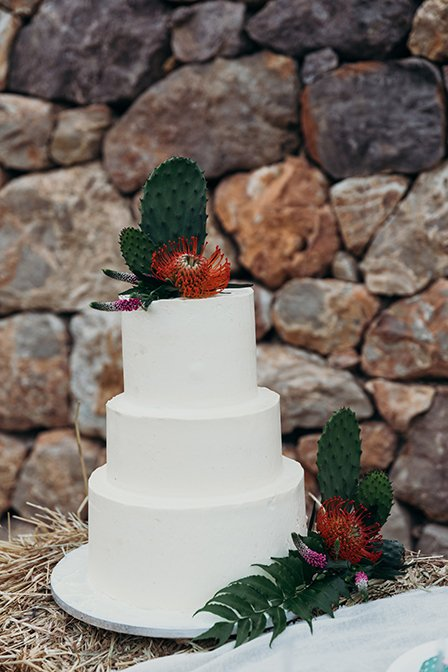 ibiza-rustic-wedding-8