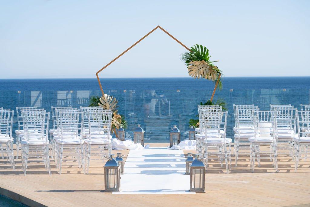 ibiza-wedding-10