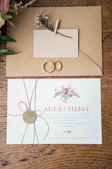 ibiza-wedding-12