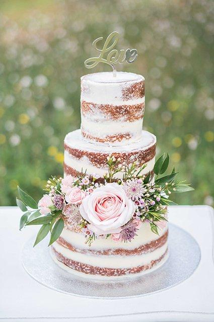 ibiza-wedding-13