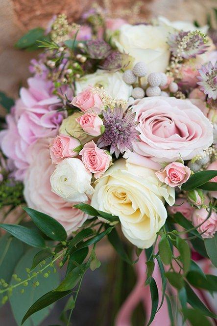 ibiza-wedding-14