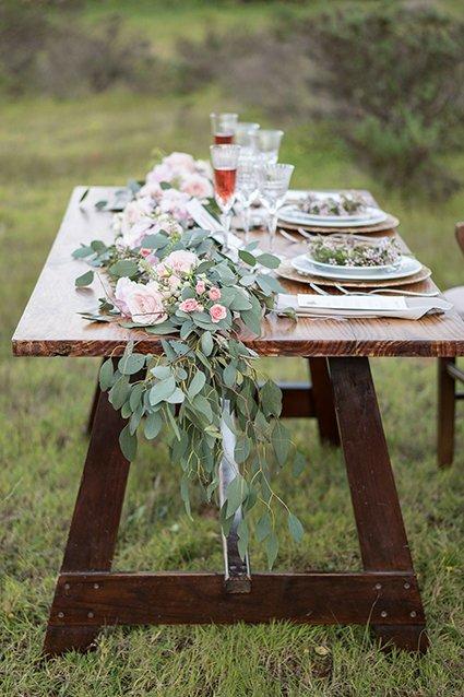 ibiza-wedding-16