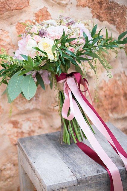 ibiza-wedding-17