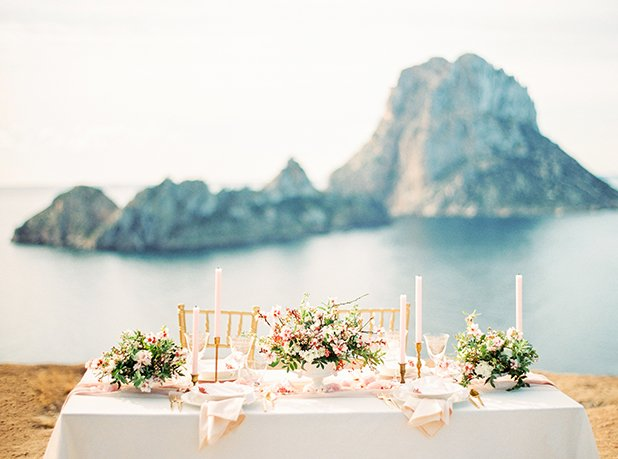 ibiza-wedding-21