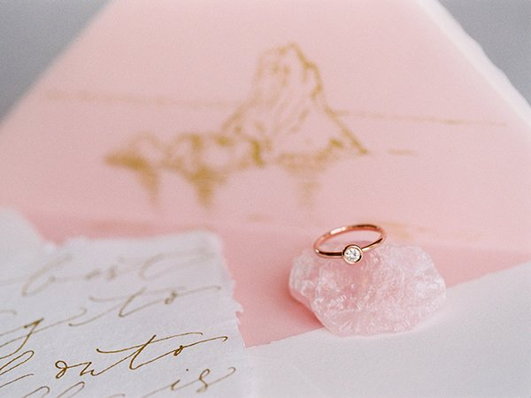 ibiza-wedding-22