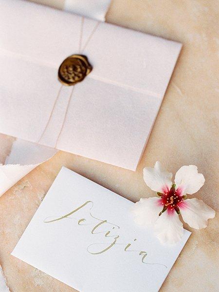 ibiza-wedding-23