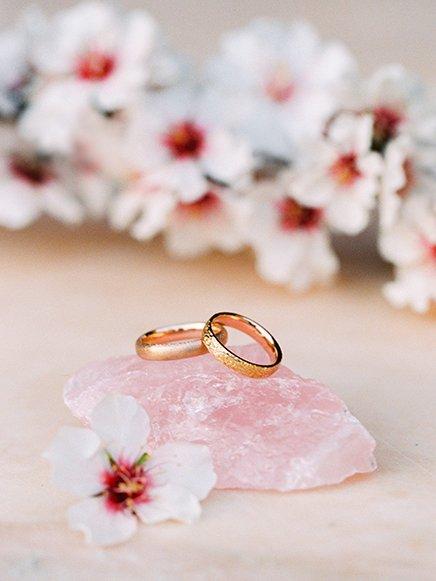 ibiza-wedding-24
