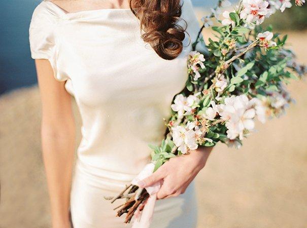 ibiza-wedding-25