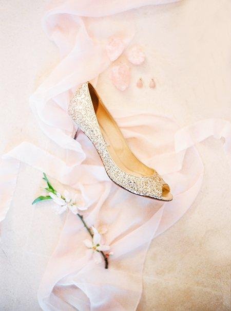 ibiza-wedding-28