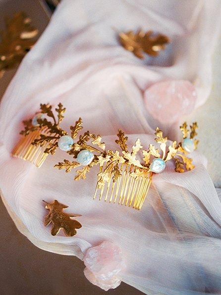 ibiza-wedding-29