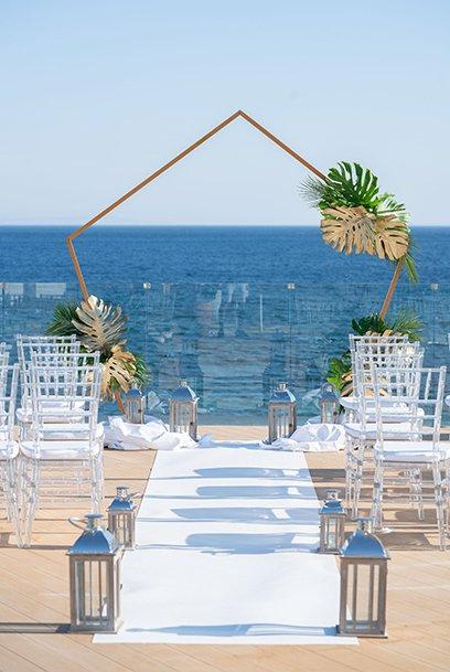 ibiza-wedding-3