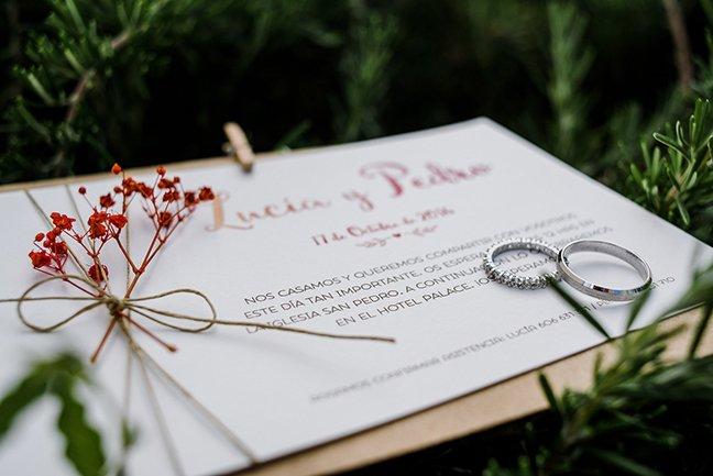 ibiza-wedding-31