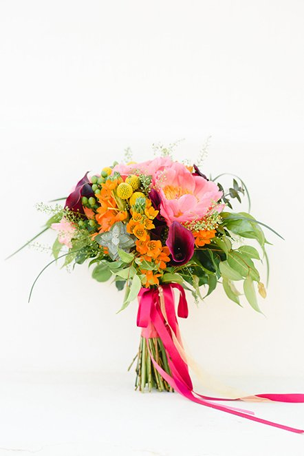 ibiza-wedding-34