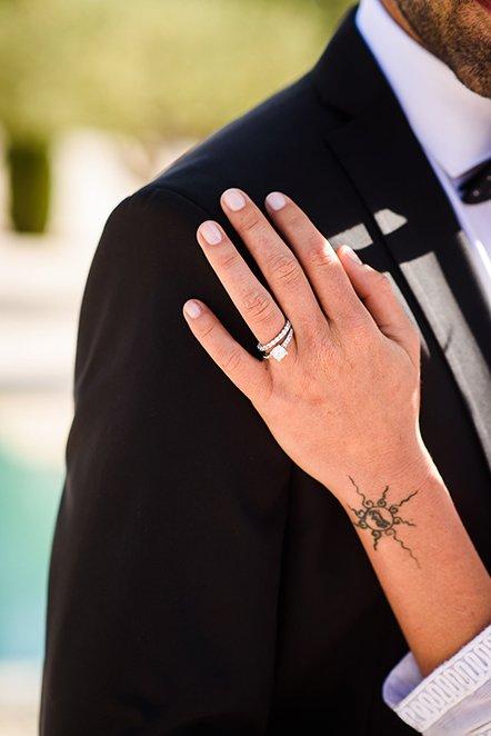 ibiza-wedding-35