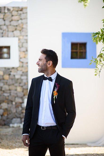 ibiza-wedding-36