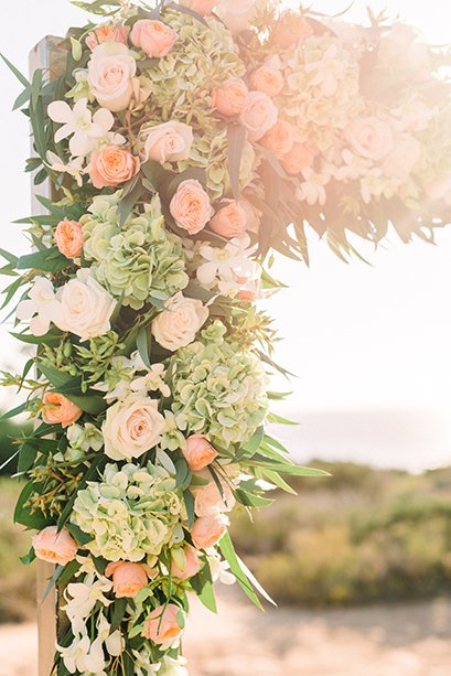 ibiza-wedding-40