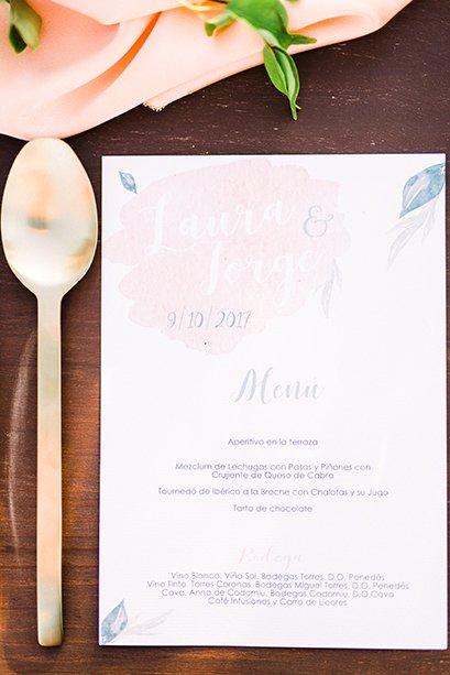 ibiza-wedding-42