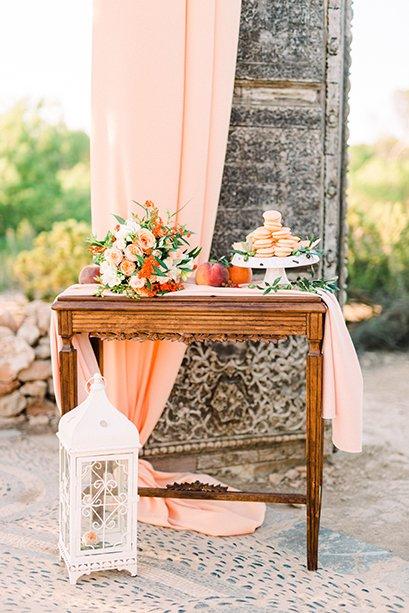 ibiza-wedding-44