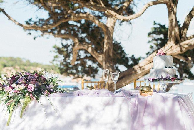 ibiza-wedding-51