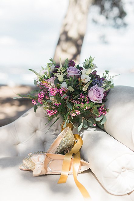 ibiza-wedding-52