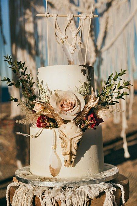 ibiza-wedding-57