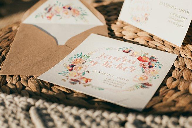 ibiza-wedding-58